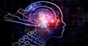 从2018年全球人工智能数据看未来发展趋势
