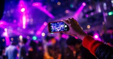 数据显示:互联网普及率近六成 网友爱看短视频