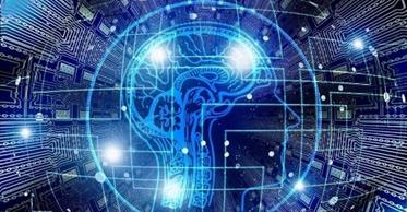 我国人工智能五大开放创新平台集体亮相
