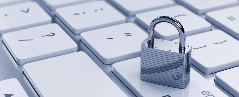 安徽部署开展全省网络安全和信息化专题调研