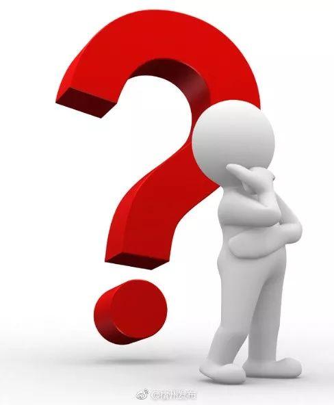 回应关切 | 拆迁安置房装修、异地医保报销等问题,你关心哪个?