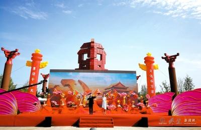 第四届安徽文化惠民消费季启动