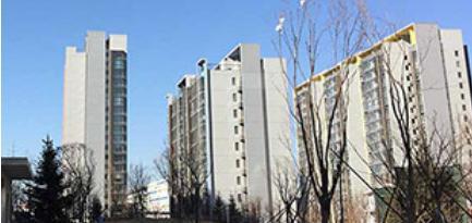 百城住宅库存维持高位盘整 楼市供求进入快速恢复期