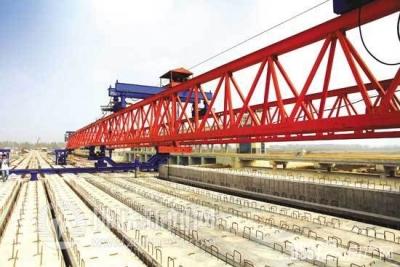 发改委:加快补齐城镇基础设施和公共服务短板