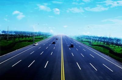 高速公路通行费优惠预约通行政策过渡期延长至年底