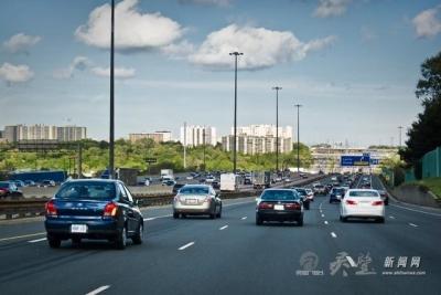 高速开车的禁忌你了解吗?这五大要点要牢记