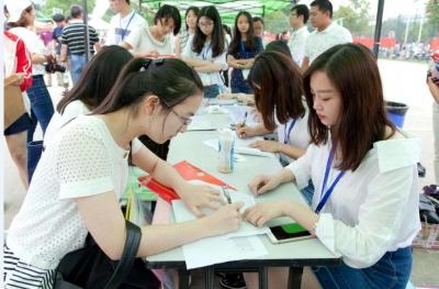 安徽灵璧:就业创业齐发力助力乡村振兴