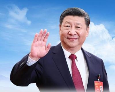 《求是》杂志发表习近平总书记重要文章《毫不动摇坚持和加强党的全面领导》