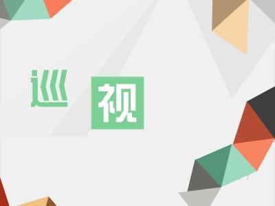 省委巡视高职高专第十三组巡视铜陵职业技术学院党委工作动员会召开