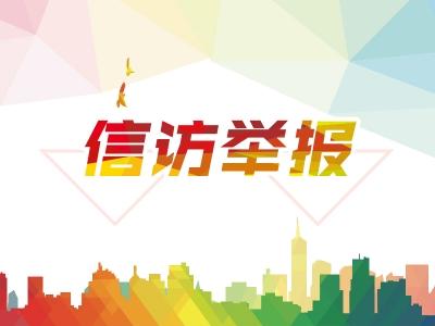 """滁州琅琊:  """"三色预警""""提升初信初访办结率"""