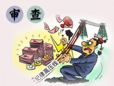 滁州琅琊:三措并举 全面提升审理工作水平