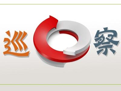 """安庆:市委""""五人小组""""会议听取联动和机动式巡察情况汇报"""