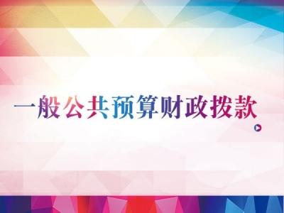"""安徽省纪委监察厅2015年一般公共预算财政 拨款""""三公""""经费支出决算情况说明"""