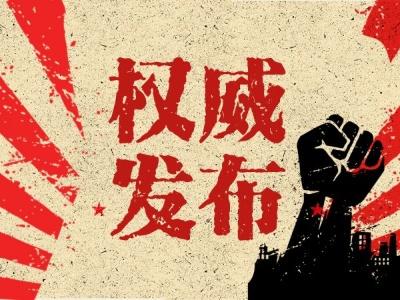 安徽省铜陵市人大常委会副主任崔玉奇、王毅军接受组织审查