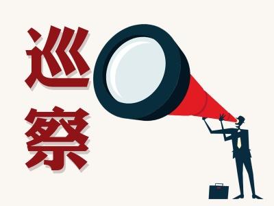 芜湖:十届市委第四轮巡察发现问题线索119件