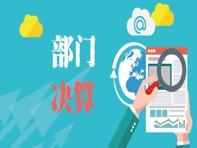 安徽省纪委(省监察厅)2014年部门决算情况