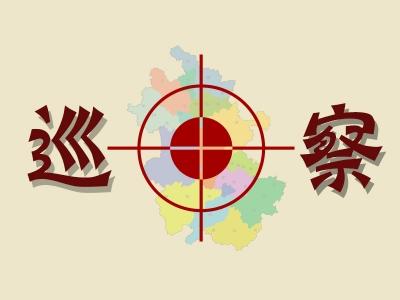 临泉:五方面着力推动巡察工作向纵深发展