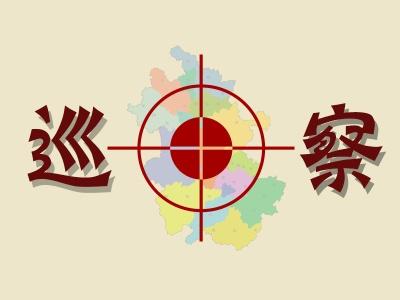 """巢湖:""""高准专快""""完成市委巡察机构组建工作"""