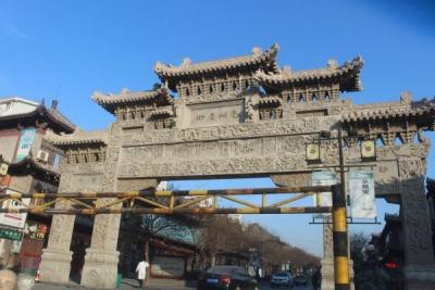 亳州:出台巡察工作五年规划