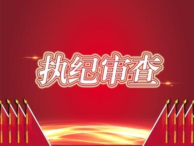 滁州:发挥审理职能  护航规则落实