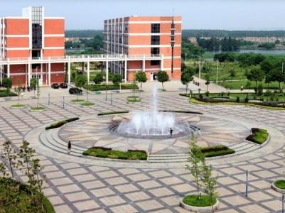 安徽工程大学开展教育扶贫领域突出问题专项整治工作