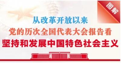 """【学习贯彻习近平总书记""""7·26""""重要讲话精神】  高举中国特色社会主义伟大旗帜  习近平总书记这样说"""