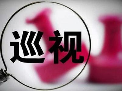 """【砥砺奋进的五年】党内监督:巡视""""利剑""""展锋芒"""