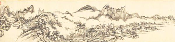 """""""中国传统中的家规""""之七十"""