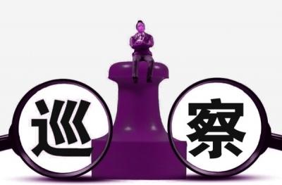 """宁国:高悬巡察""""利剑"""" 践行""""两山""""理论"""