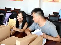 """【纪检人·镜头】芜湖县:深纠""""酒桌办公""""及隐形变异问题"""