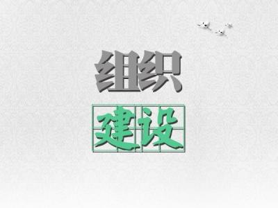 """淮南:""""四个同步""""彰显审查组临时党支部作用"""