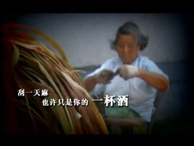 【廉政公益广告】关注民生 远离腐败