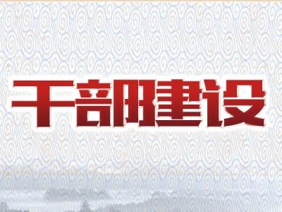 宁国:规范档案管理 推动高质量发展