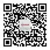 """安庆:""""四位一体""""新媒体宣传平台建成上线"""
