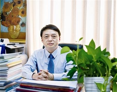 【业务指导】健全党和国家监督体系