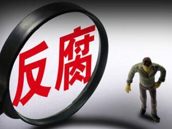 【年终报道】提高政治站位 发挥制度优势 反腐败国际追逃追赃工作全面深化