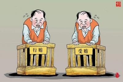 """【一周""""纪""""语】从金钱开路到情感""""陷阱"""",""""围猎者""""的""""套路""""太深!"""