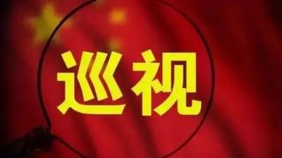 省委第六巡视组巡视岳西县工作动员会召开