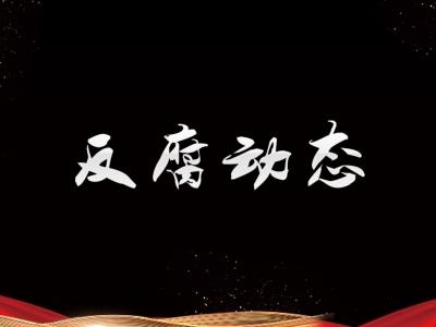 滁州經濟技術開發區黨工委原書記盛必龍一審獲刑十年半