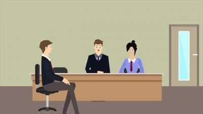 【微视频】《漫话监察法》第八集