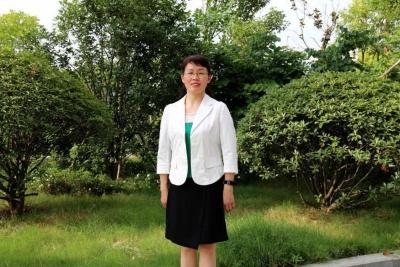 【中國紀檢監察報】潘詩梅:不忘初心,群眾把她當閨女