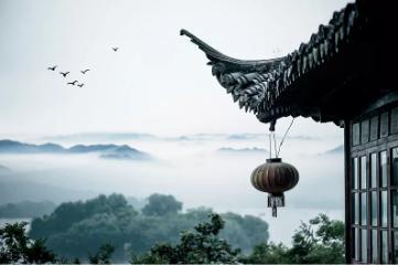 提升中華文化的傳播力和影響力