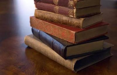 把讀書學習作為一種人生態度