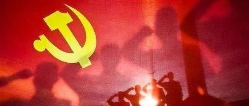 """【勤廉榜样】初心在战""""疫""""一线闪光——宣城市优秀共产党员郭彬同志先进事迹"""