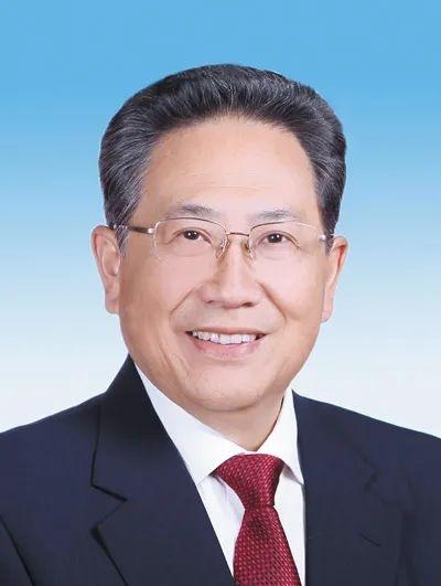 """李錦斌:""""兩手""""都要硬 """"兩戰""""都要贏"""