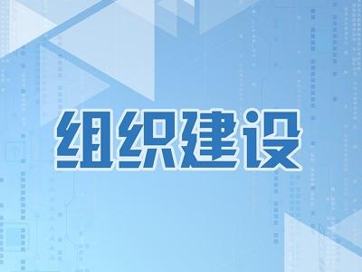 宁国:用好用活协作区制度 守正创新促提质增效