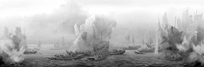 小船划出胜利之路 走进渡江战役纪念馆