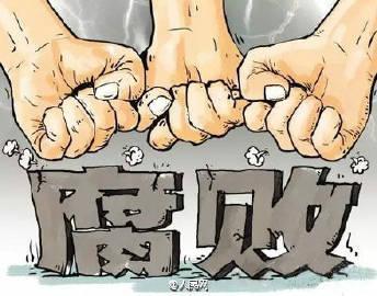 安徽省高级人民法院原院长张坚一审获刑15年