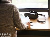 """[合肥]清明小长假 合肥瑶海图书城里""""书香四溢"""""""