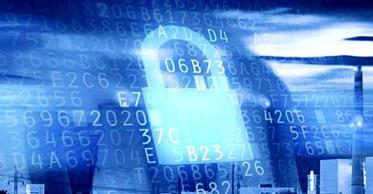 政策力推网络强国建设 信息安全产业迎来机遇